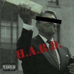 H.A.R.D. -DIGI-