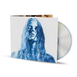 BRIGHTEST BLUE -DIGI-