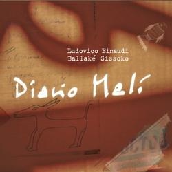 DIARIO MALI -REMAST-
