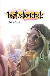 Festivalkriebels