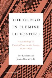 The Congo in Flemish...