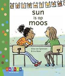 sun is op moos