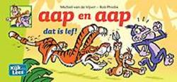 AAP EN AAP HC01. DAT IS LEF!