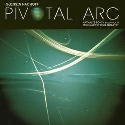 PIVOTAL ARC