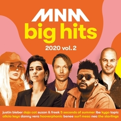 MNM BIG HITS 2020.2