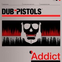 ADDICT -DIGI-