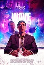 Wave, (DVD)