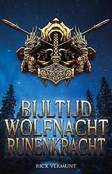 Bijltijd, Wolfnacht,...