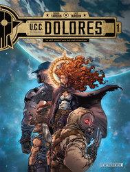 U.C.C. DOLORES 01. IN HET...