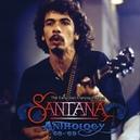 ANTHOLOGY '68-'69 EARLY.. .. YEARS SAN FRANSISCO // *BOX*