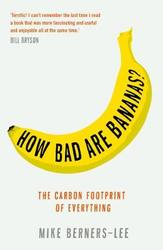 HOW BAD ARE BANANAS?: THE...