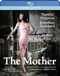 Natalia Osipova - The...