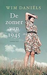 De zomer van 1945