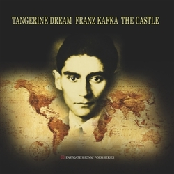 FRANZ KAFKA - THE.. -HQ- .....