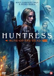 Huntress - Rune of the...