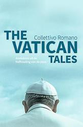 The Vatican Tales
