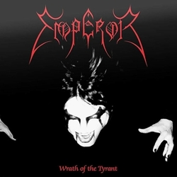 WRATH OF THE.. -REISSUE- .....