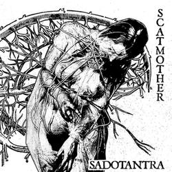 SADOTANTRA -HQ- 180GR. /...