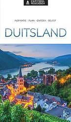 Capitool reisgidsen Duitsland