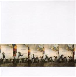 KEELHAUL'S TRIUMPHANT.. .. RETURN TO OBSCURITY Audio CD, KEELHAUL, CD