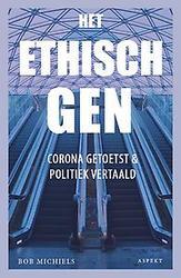 Het ethisch gen