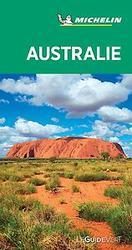 GUIDE VERT - AUSTRALIE
