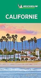GUIDE VERT - CALIFORNIE