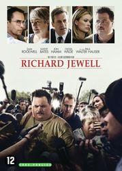 Richard Jewell, (DVD)