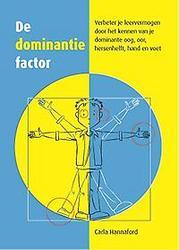 De dominantie factor