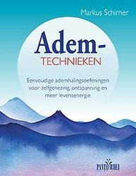 Ademtechnieken