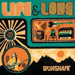 LIFE & LOVE -REISSUE-