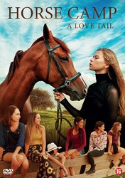 Horse camp, (DVD)