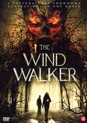 Wind Walker, (DVD)