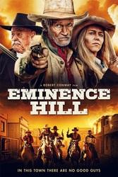 Eminence hill, (DVD)