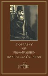 The Biography of...