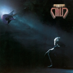 ONLY CHILD -DELUXE- INCL. 4...