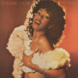 DARLING OOH! -COLOURED-...