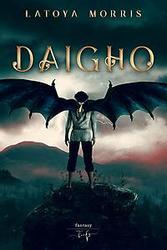 Daigho