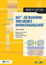 BiSL – Een Framework voor...