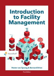 Introduction to Facility...