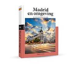 Madrid en omgeving