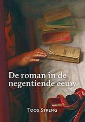 De roman in de negentiende...