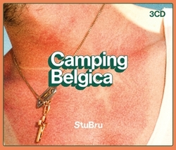 CAMPING BELGICA FT....