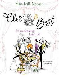 Cleo & Bast