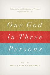 One God in Three Persons