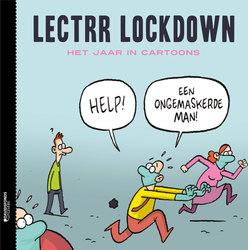 Lectrr lockdown 2020
