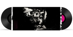SHIVER-HQ/INDIE/GATEFOLD-...