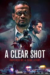 A clear shot, (DVD)