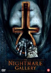 Nightmare gallery, (DVD)