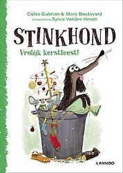 Stinkhond - Vrolijk...